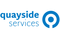 Quayside Services GmbH
