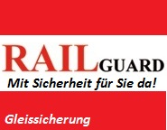 RAIL-GUARD GmbH