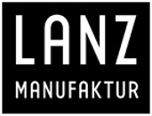 LANZ MANUFAKTUR Germany GmbH