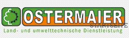 Ostermaier GmbH