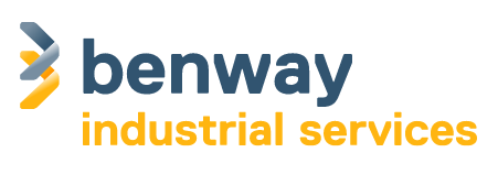 Benway Industrial Services GmbH