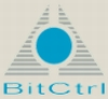 BitCtrl Systems GmbH