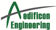Aedificon Engineering GmbH